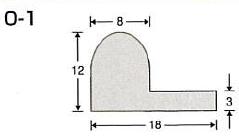p%e5%9e%8b0-1